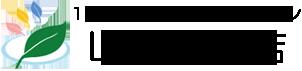 レンタルサロンLMS赤羽店 ロゴ